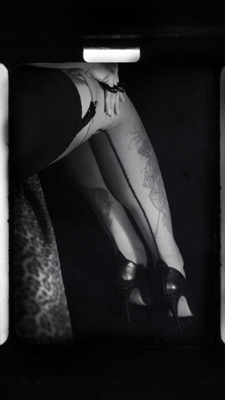 Kurt Grung Photography