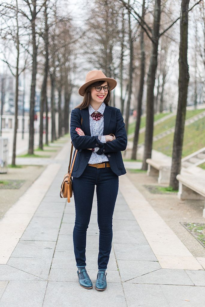 Blog-mode-Mode-And-The-City-looks-collaboration-clarks-orla-kiely-2