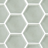 hex matte grey... click for more options.