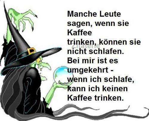 einen schönen Abend und eine gute Nacht und schöne Träume - http://guten-abend-bilder.de/einen-schoenen-abend-und-eine-gute-nacht-und-schoene-traeume-52/