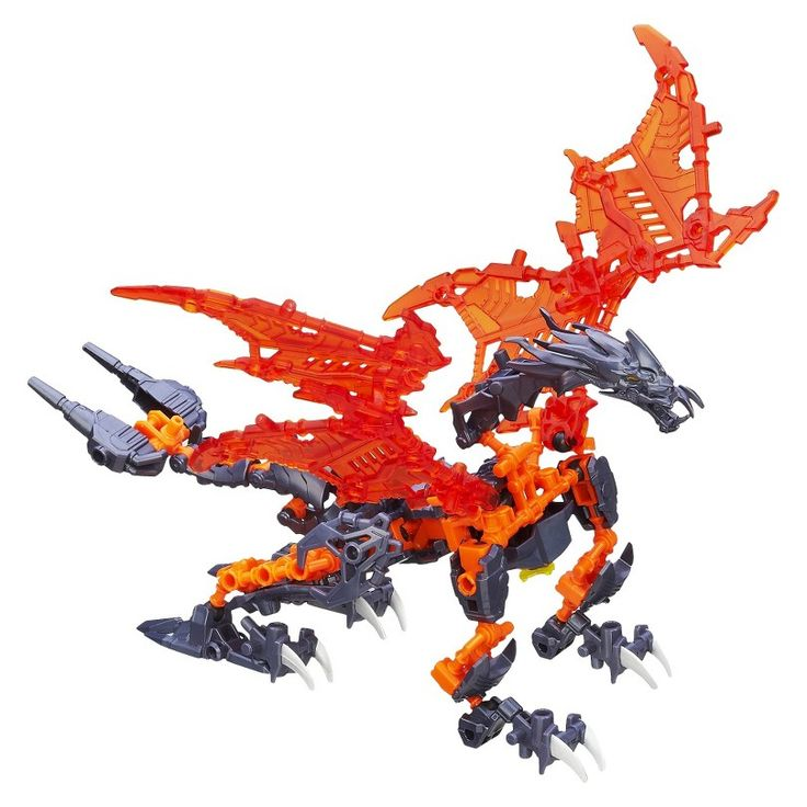 Target Transformers Toys For Boys : Best construct bots images on pinterest action
