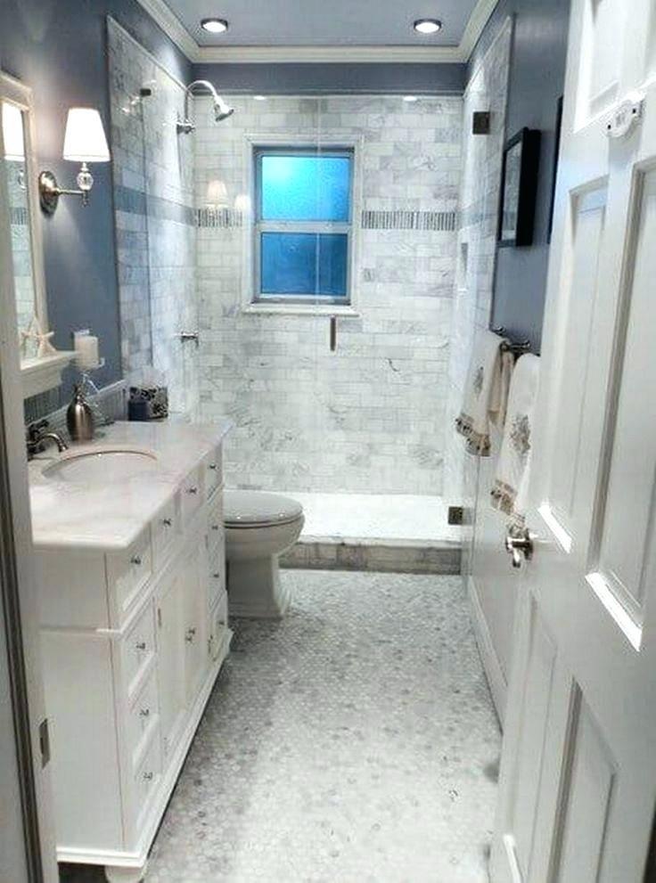 Charming Tiny Master Bathroom Remodel Gorgeous Small Master Bathroom Ideas With Regard Stylish Bathroom Small Master Bathroom Bathroom Remodel Master