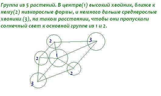 Gruppa2