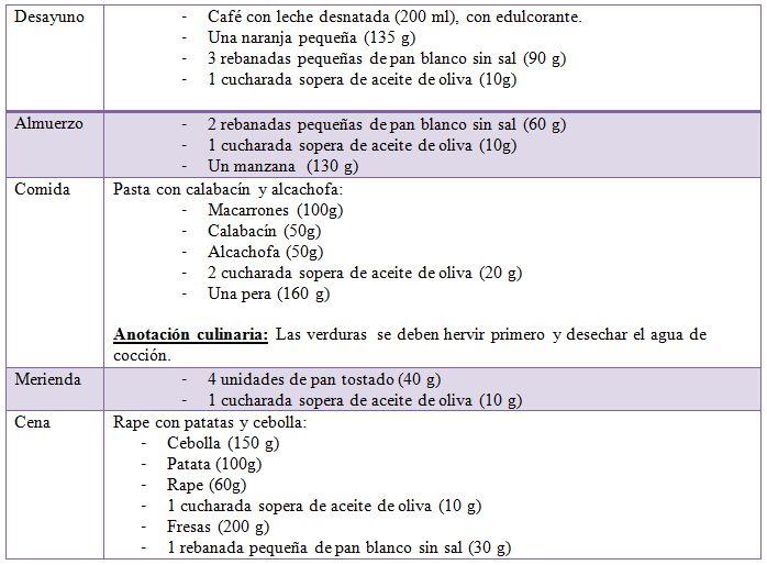 HIDRATACIN EN LAS PERSONAS MAYORES - seegges