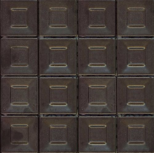Academy Tiles - Ceramic Mosaic - Frame - 75486