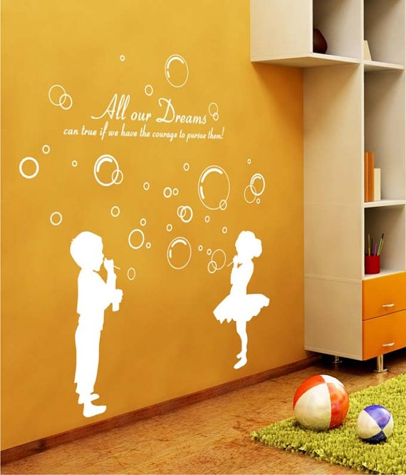 11 best Office Wall decor images on Pinterest | Wall quotes, Child ...