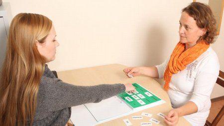 Comment appréhender la dyslexie? | Actualité | LeFigaro.fr - Santé