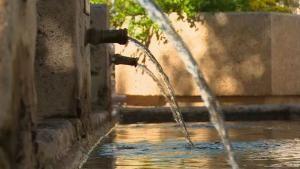 Orusco, el pueblo de las fuentes  http://www.telemadrid.es/programas/ruta-179/orusco-el-pueblo-de-las-fuentes