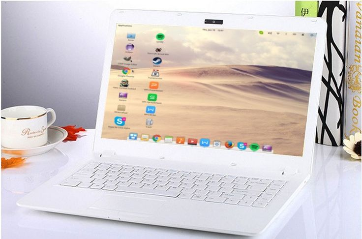 Litebook Launches Cheap, Chromebook-like Linux Laptop Powered by elementary OS https://plus.google.com/+DanievanderMerwe/posts/3i1FX49ubqu