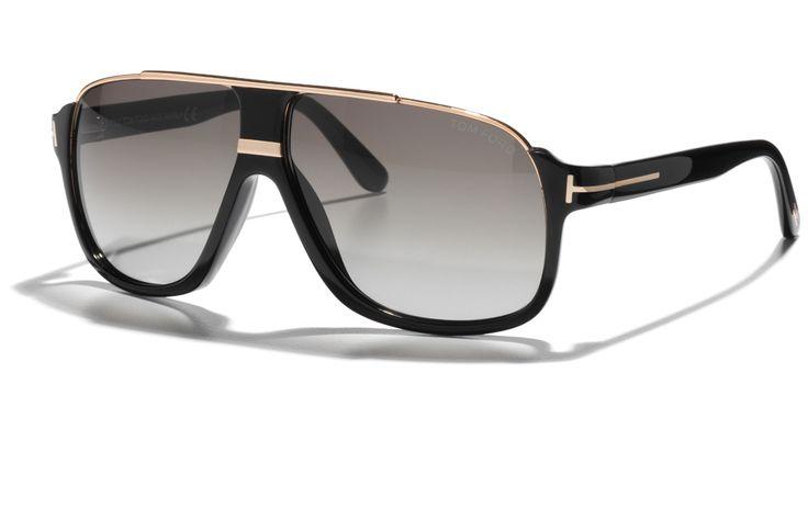 Tom Ford Glasses Men   tom-ford-sunglasses-men_archive.jpg