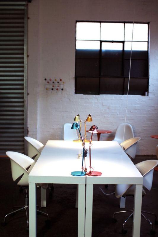 Best 25 Warehouse Office Space Ideas On Pinterest Industrial Office Space Warehouse Office