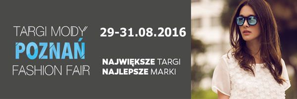 https://flic.kr/p/H3VgBW | Targi Mody Poznań 2016 | Już dziś pragniemy serdecznie zaprosić do wzięcia udziału w tym niezwykłym, dla kobiet i nie tylko, wydarzeniu, jakim są Targi Mody Poznań. Odbędą się one w terminie 29-31.08.2016 na terenie Międzynarodowych Targów Poznańskich. Więcej informacji: astoria-romantica.pl/mtp/targi-mody-poznan