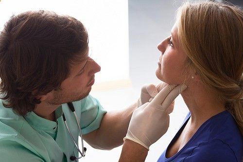 Traumatic Injuries of Head and Neck with Orthodontic Braces    Beecroft Orthodontics, 10472 Georgetown Dr Fredericksburg , VirginiaPhone: 540-898-2200 #smilequote #orthodontist #beecroftorthodontics