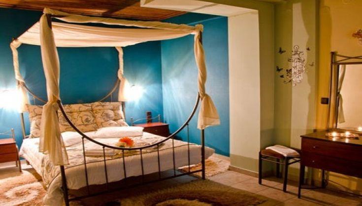 Χριστούγεννα, Πρωτοχρονιά ΚΑΙ Φώτα στη Λίμνη Πλαστήρα, στο Ξενώνα Κύνθια! Απολαύστε 4 ημέρες / 3 διανυκτερεύσεις ΚΑΙ για τα 2 Άτομα ΚΑΙ ένα Παιδί έως 3 ετών σε δίκλινο δωμάτιο με Πρωινό, μόνο με 169€ από 338€ (Έκπτωση 50%)! Προσφέρονται Ποτό για καλωσόρισ