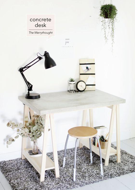 concrete-desk-The-Merrythought-Design-Crush
