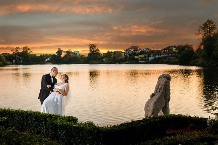 sedinta foto nunta palatul mogosoaia - Căutare Google