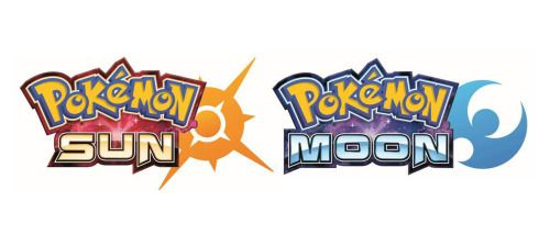 Pokemon Sun and Moon: 5 Fast Facts You Need to Know... #PokemonSunandMoon: Pokemon Sun and Moon: 5 Fast Facts You Need… #PokemonSunandMoon