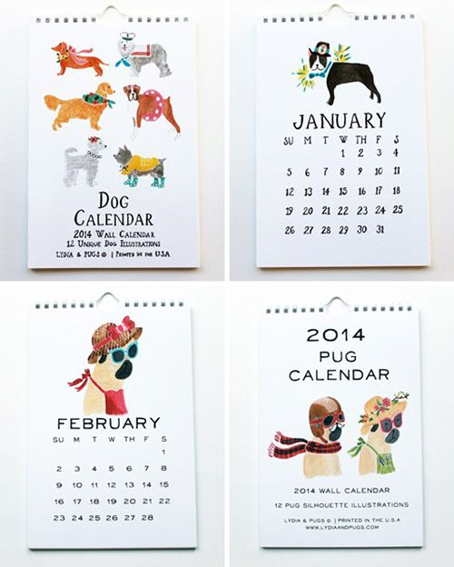 Dog Calendar Ideas : Best dog calendar ideas on pinterest photos