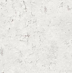 Met  Hookedonwalls Splendour SD3404 Splendour  maakt u uw kamer weer als nieuw. Dit duurzame créme Vliesbehang is gemakkelijk in gebruik. Na het inlijmen van de kale muur (verwijder het oude behang...