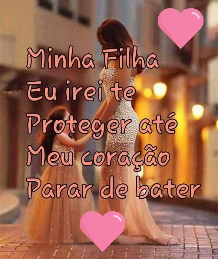 Pin De Giselia Alves Em Amor Com Imagens Mensagens De