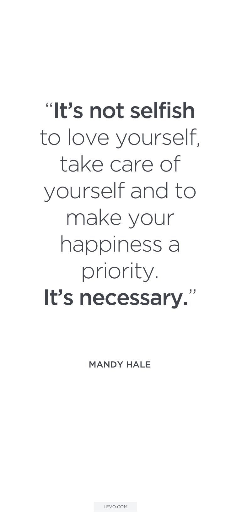 25+ best Life journey quotes on Pinterest   Favorite ...