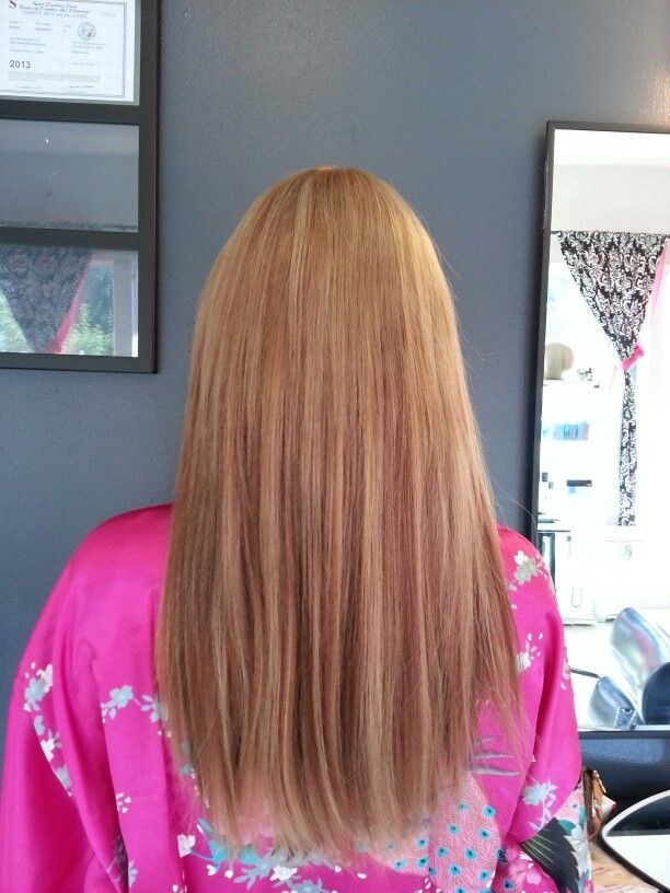 10 best hair extensions at locks and lashes salon charlotte nc after 16inch microlink hair extensions charlotte nclasheshair pmusecretfo Image collections
