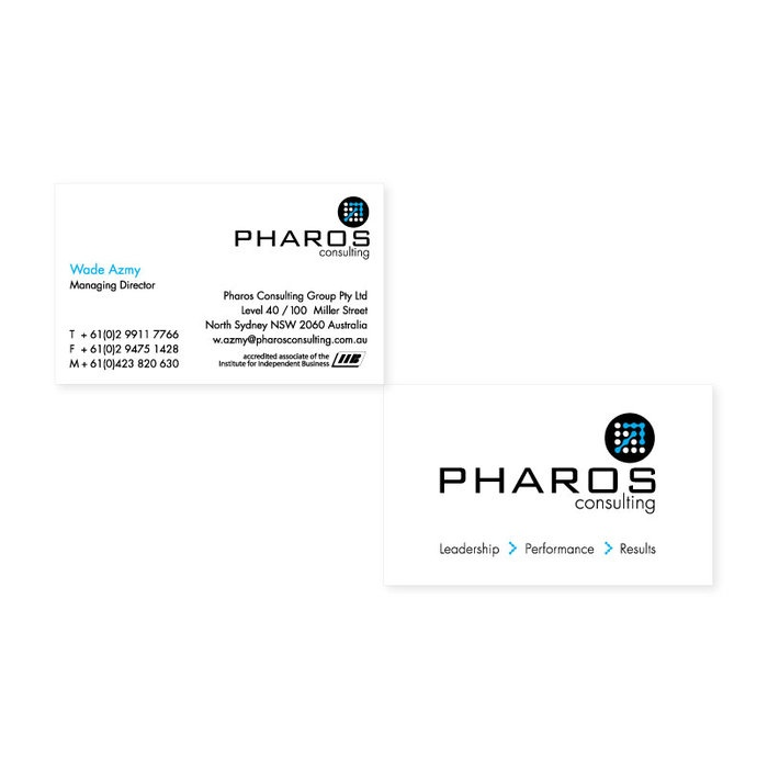 42 best our business cards images on pinterest business business cards designed for national business mentors reheart Choice Image