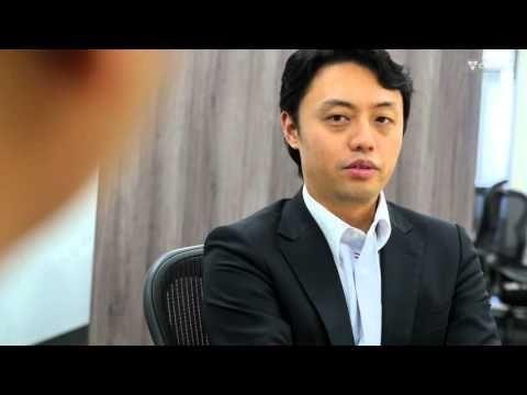 人工知能で起業家が増え、大企業にあまりひとが要らなくなるーー松尾豊氏が語る仕事の行方(初回) | Catalyst