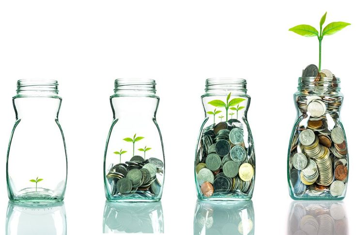 5 sfaturi financiare pentru tinerii adulti.