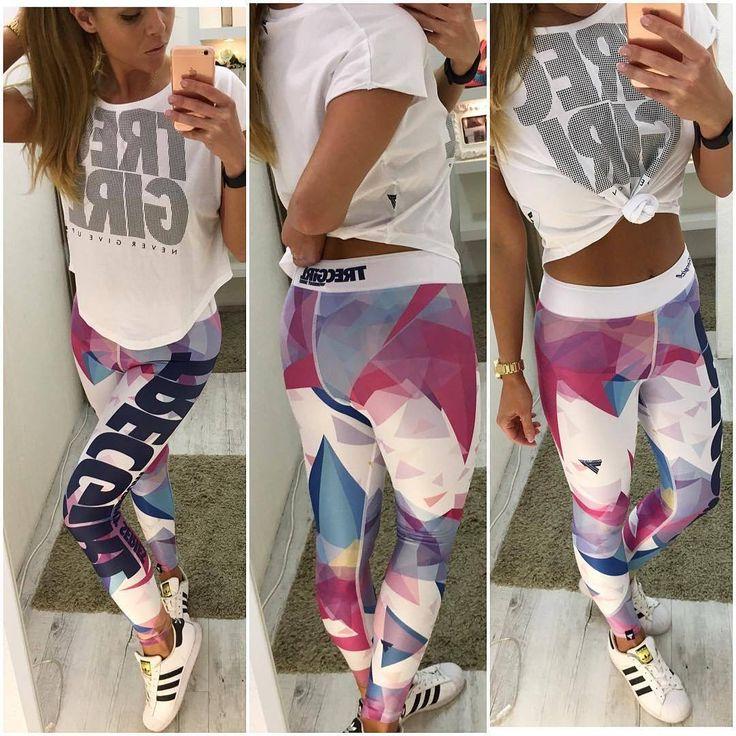 moda, stylizacja, stylizacje, fitness, moda fitness, legginsy, sport, leggings, leggins, fashion, gym wear
