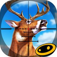 Deer Hunter Classic by Glu Games Inc