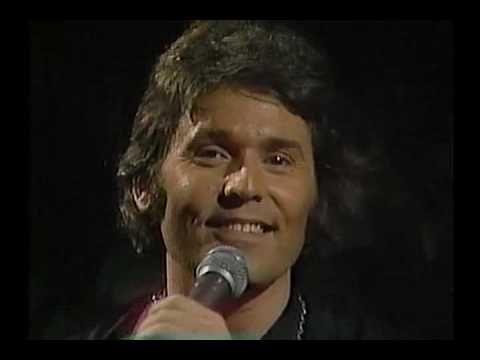 Raphael - Como yo te amo (en directo)