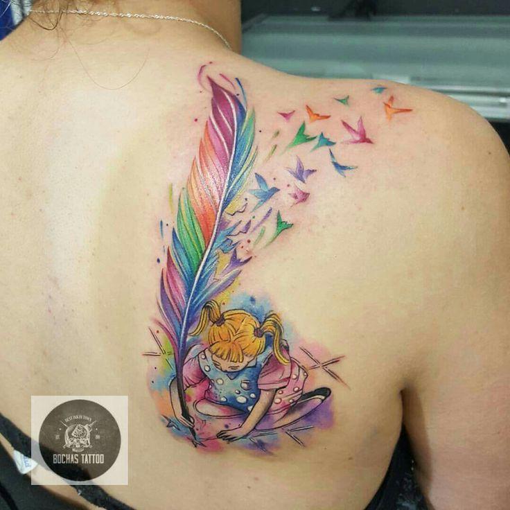 84 mejores im genes de tattoos by bochas tattoo studio en for Studio 42 tattoo