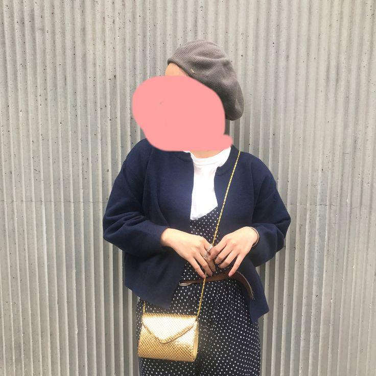 おすすめオールインワン : Mai Fujisawa | PRESS [プレス] : Instagram [インスタグラム] を利用したブログサービス