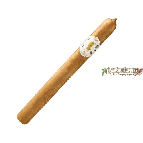 New $139 Online Cigar Deal: Caldwell Iberian Express Sevillana Reserva Magnum Natural added to our Online Cigar Shop https://cigarshopexpress.com/online-cigar-shop/cigars/cigars-caldwell-cigars/cigars-caldwell-cigars-caldwell-iberian-express-sevillana-reserva/caldwell-iberian-express-sevillana-reserva-magnum-natural/ Caldwell Iberian Express Sevillana Reserva Magnum Natural This pigtail-capped premium cigar has a golden-brown Ecuadorian Connecticut wrapper that covers the Ca