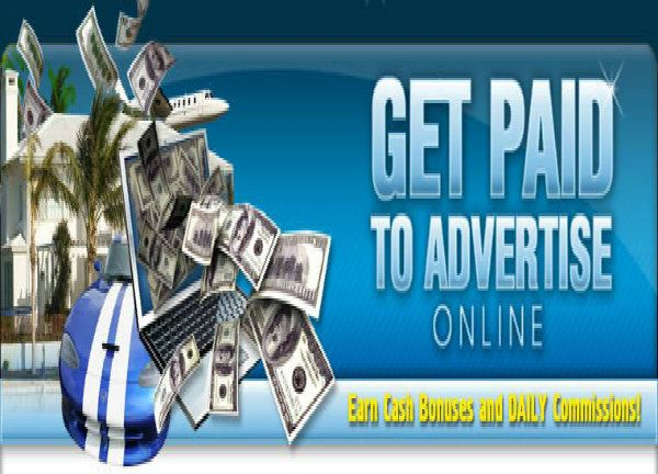 get paid daily to advertise whatever you wish http://leafrockstars.simplelander.com/