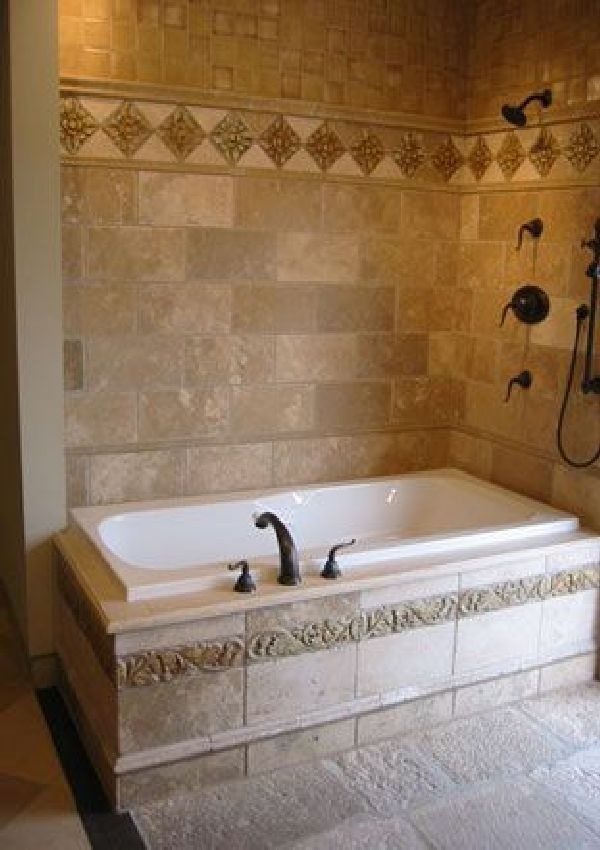 1000 Images About Amazing Bath On Pinterest Modern