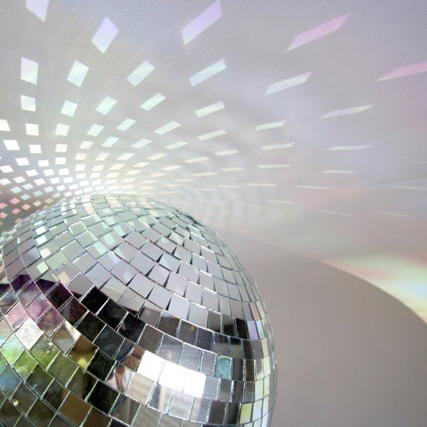 """Check out """"They Called It Disco V.08"""" by WuaKeeN on Mixcloud"""