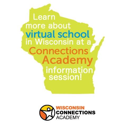 Learn connect academy