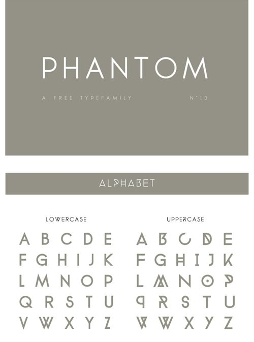 599 best images about Typography | Fonts on Pinterest | Type ...