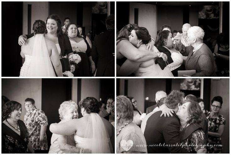 ipswich-wedding-photography-nbpknw0020