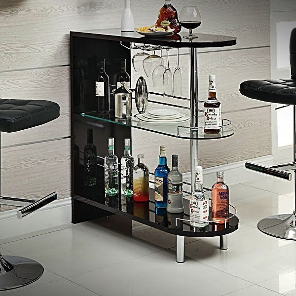 21 Best Images About Mini Bar At Home On Pinterest: 25+ Best Ideas About Liquor Storage On Pinterest
