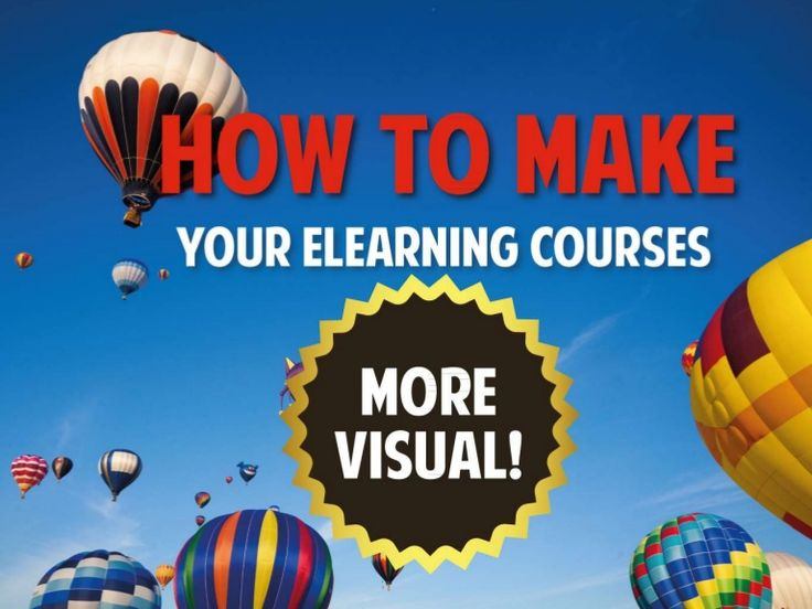 Best Elearning Knowledge Check Ideas Images On
