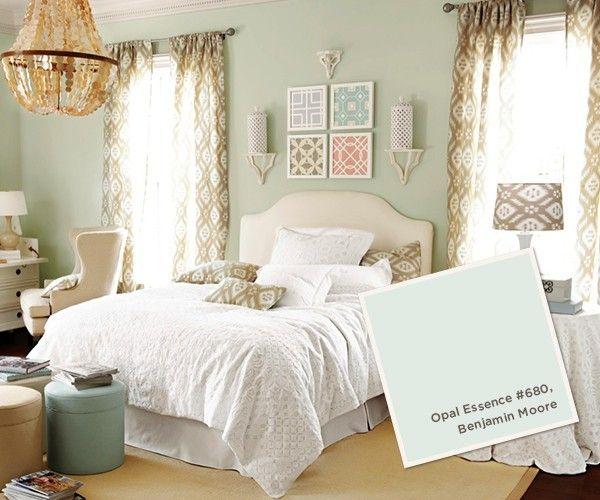 369 Best Farmhouse Paint Colors Images On Pinterest   Farmhouse Paint Colors,  Farmhouse Style And At Home