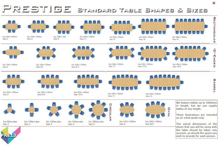 R 233 Sultat De Recherche D Images Pour Quot Meeting Room Table