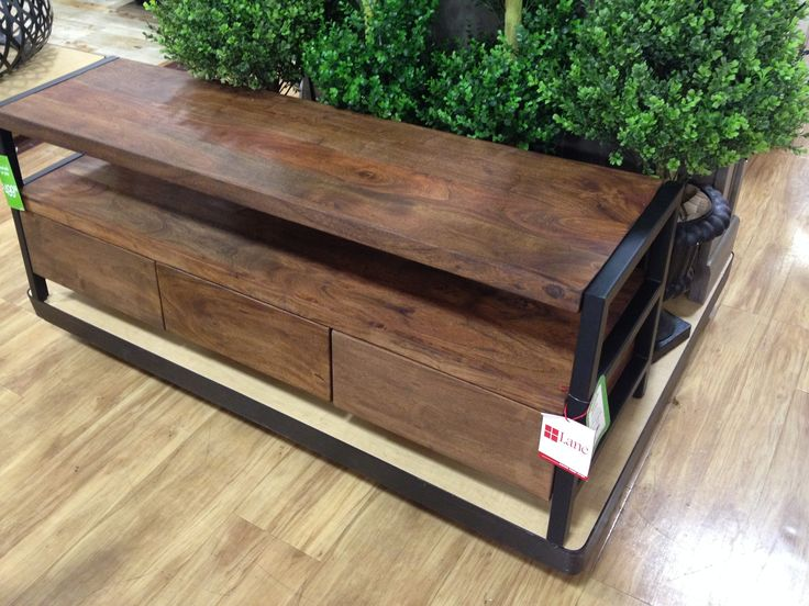 tv stand from homegoods. 37 best Media Centers images on Pinterest