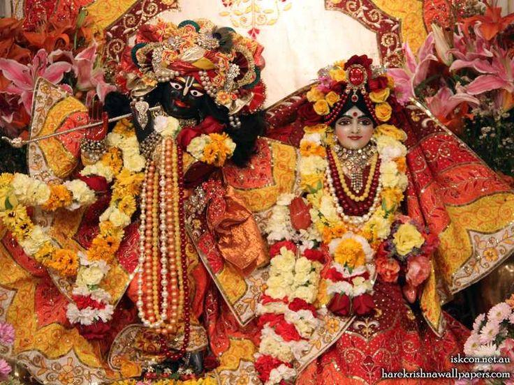 http://harekrishnawallpapers.com/sri-sri-radha-vallabh-iskcon-melbourne-wallpaper-004/