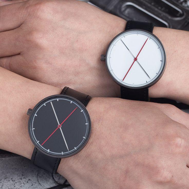 $4.73 (Buy here: https://alitems.com/g/1e8d114494ebda23ff8b16525dc3e8/?i=5&ulp=https%3A%2F%2Fwww.aliexpress.com%2Fitem%2FHigh-Quality-New-Arrival-Fashion-Lovers-Watch-Men-Women-Leather-Relojes-quartz-watch-Casual-Sport-Couples%2F32712177954.html ) High Quality Arrival Fashion student Watch Men Women Leather Relojes quartz watch Casual Sport Couples Watch relogio masculino for just $4.73