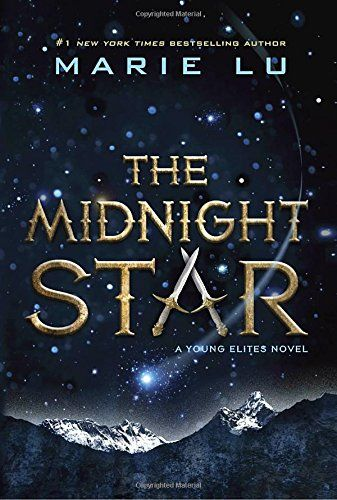 The Midnight Star (A Young Elites Novel) by Marie Lu https://www.amazon.com/dp/0399167854/ref=cm_sw_r_pi_dp_x_PF99xbWPESJ41