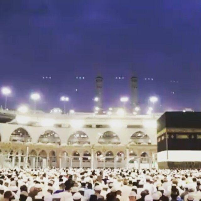 مكه مكة الحرم المكي Hajj الحرم Dua الحج Quran الله ماشاءالله Pray Mecca Makkah Mekke Arabic Alphabet For Kids Alphabet For Kids Mansions
